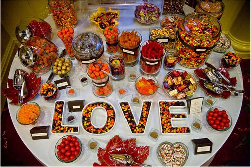 Wedding Games Buffet Table Activities | Fun Wedding Reception Games ...